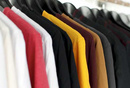 lo裙、汉服、jk制服……二次元服装市场规模或将达到3.87亿
