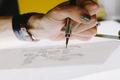谷歌声音设计:怎样用文案和语言去营造一个温馨的家