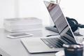 數字化時代的B2B銷售(5):關系永續構建企業核心關系能力-BRM