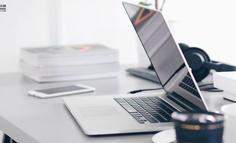 数字化时代的B2B销售(5):关系永续构建企业核心关系能力-BRM