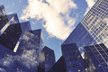 HubSpot 营销&增长副总裁:围绕产品做增长的 B2B 才有未来