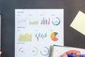 如何搭建企业数据体系,用数据驱动企业增长
