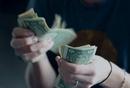 数字货币的全面战争:中国的DCEP