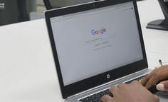 从SERP看百度的衰落:Google与百度SERP案例研究
