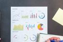 AXURE原型设计:手机版可视化视图应用案例