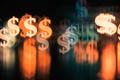 金融再进化的关键:跳出互联网,挖掘新技术