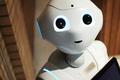 人工智能之自然语言处理初探