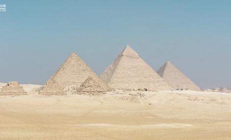 金字塔原理(3):序言结构,教你如何轻松开场