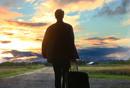 2020年下半年,你对旅游行业还有信心吗?