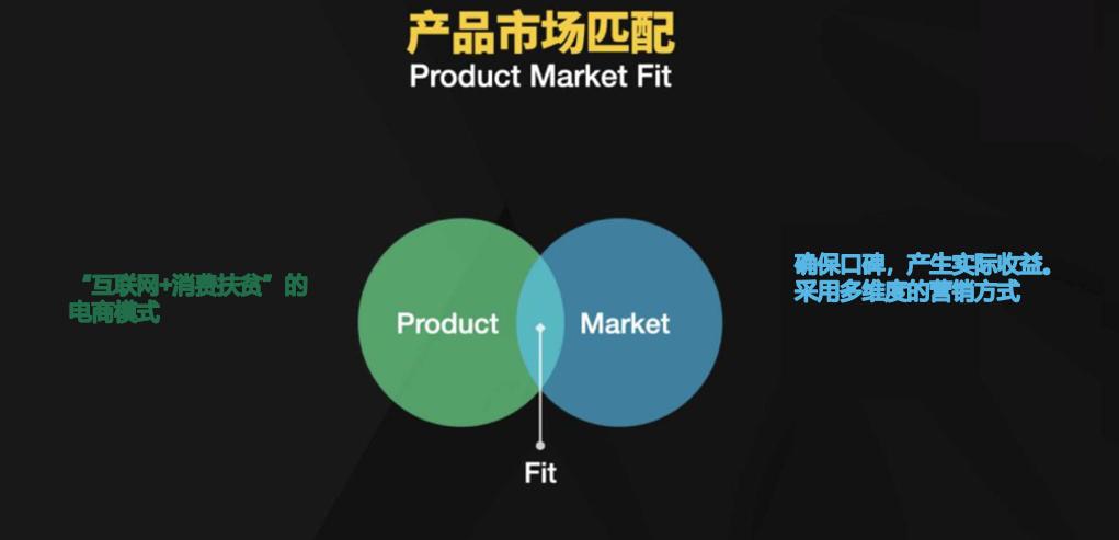 做产品,究竟该有怎样的思维?