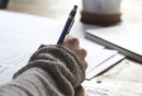 如何写一份高质量的数据需求文档?