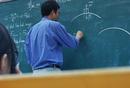 为在线教育赋能,教学管理系统需要怎么做?
