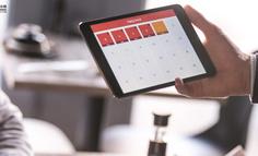 K12智能排课系统产品规格说明书