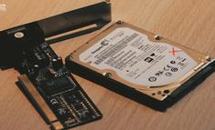 7个步骤,带你了解硬件产品从0到1
