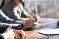接手新项目,产品经理如何高效开展工作?