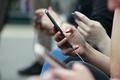 社交媒体,是怎样改变人类互动的?