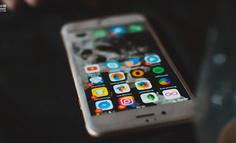 饭圈App可以向Cameo学习什么?