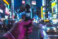 对于短视频创作和运营来说,记忆点是什么?