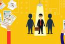 简历干货分享:如何以品牌营销思维打造产品经理简历?