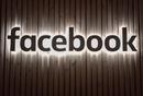 2020出海当下,TikTok等新平台崛起,海外社交媒体营销未来该何去何从?