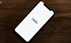 iOS 14 隐私政策修改,产品人如何应对?