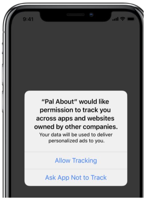 iOS 14真的会杀死广告行业吗?