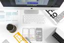 产品通知设计需要掌握的必要原则