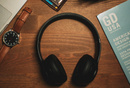 2020年,在线音乐教育市场能否迎来风口?
