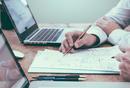 数字化时代的B2B销售(3)销售支撑体系管理MCI方法