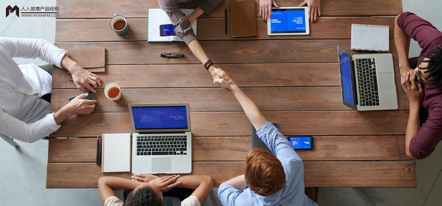 通过这五种方式,帮助你在互联网中掘金