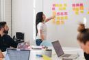 最全方法论:如何从0-1搭建一支数据团队?