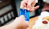 信用卡APP能撑起银行个人业务的一片天吗?
