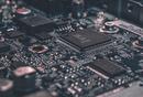什么是BitMap?BitMap技术的原理和应�用