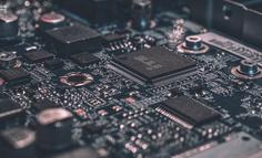 什么是BitMap?BitMap技术的原理和应用