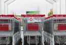 购物车的拓展,能否带动体验的提升?
