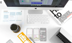 B端產品中,Web端表單如何設計
