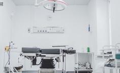 从不同角色出发,对互联网医疗行业的几点分析