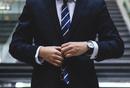 競品分析:智聯招聘、實習僧、拉勾招聘、大街網