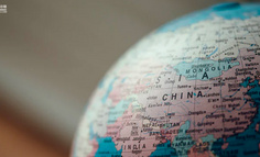 中国SaaS的困境与机会
