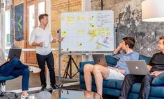 为什么ER建模是软件产品设计的核心:通过一个案例让你深刻理解