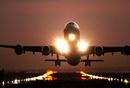 """半年巨亏700亿,航空公司靠什么""""随心飞""""?"""