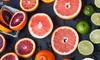 種樹三個月領到三個芒果,阿里拼多多們的水果農場是套路還是福利?
