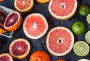 种树三个月领到三个芒果,阿里拼多多们的水果农场是套路还是福利?