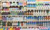 如何建立零售行業的數據分析模型?