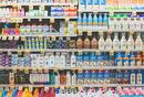如何建立零售行业的数据分析模型?