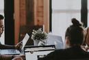 从钉钉、企微、Welink看企业协眼中看到了凝重同办公数字化趋势