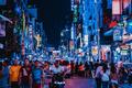 深耕东南亚电商市场,shopee如何快速崛起?