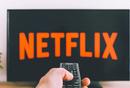 """Netflix的""""成功标准""""——逻辑和数字"""