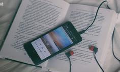 产品分析报告:微信读书离国民阅读产品还有多远?