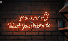 产品体验|深度体验扑通社区,看QQ音乐的进击
